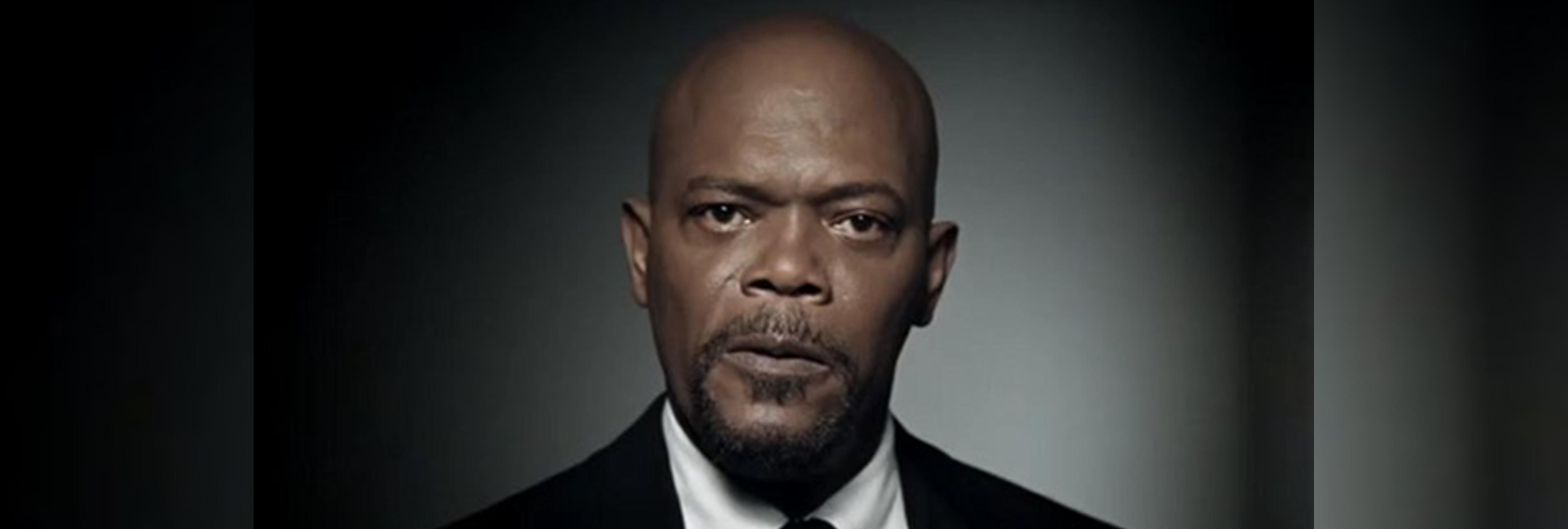 """Los actores afroamericanos estallan: """"¿acaso no podemos contar nuestras propias historias?"""""""