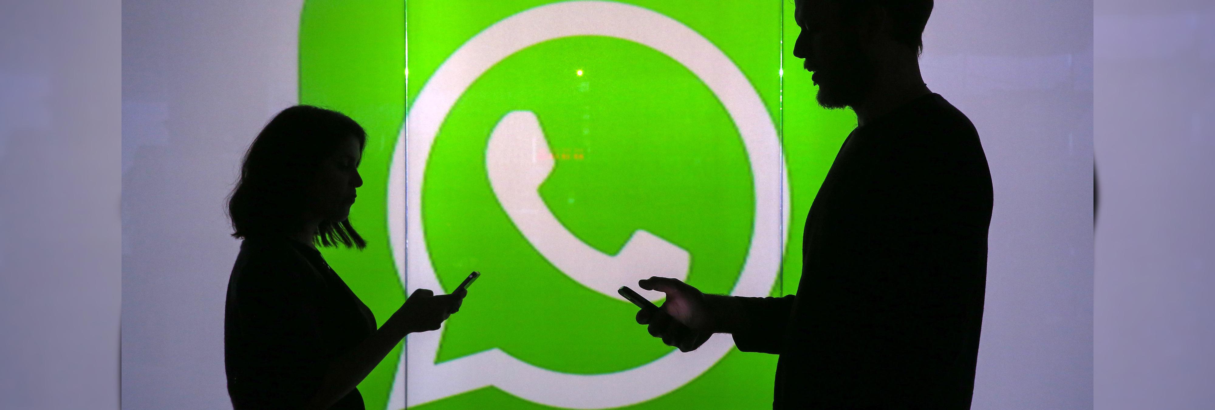 Estos son los pasos a seguir para recuperar tu antiguo estado de WhatsApp