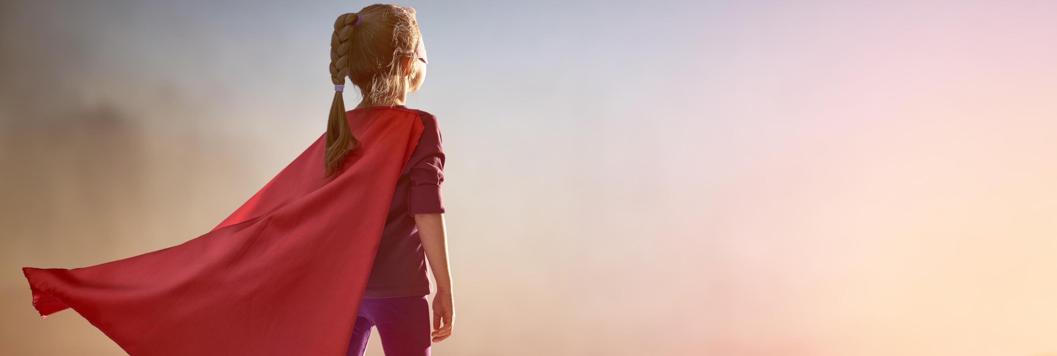 Un estudio afirma que España es el país menos machista y en el que las mujeres están más discriminadas