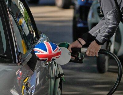 Crisis de combustibles en Reino Unido: ¿Qué sucede en el país británico? Todas las claves