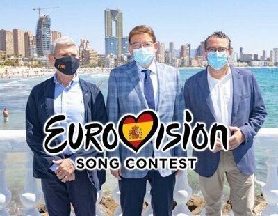 Benidorm Fest: RTVE ya tiene su festival para Eurovisión 2022. ¿Cómo es su funcionamiento?