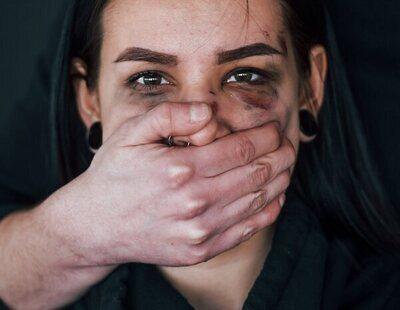 Uno de cada cinco jóvenes españoles cree que la violencia de género no existe, el doble que hace cuatro años