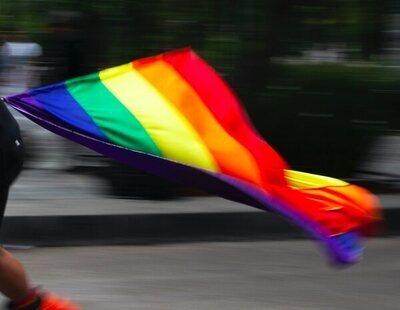 Agresión homófoba en Albacete: un grupo propina una brutal paliza a un adolescente por vestir habitualmente con falda