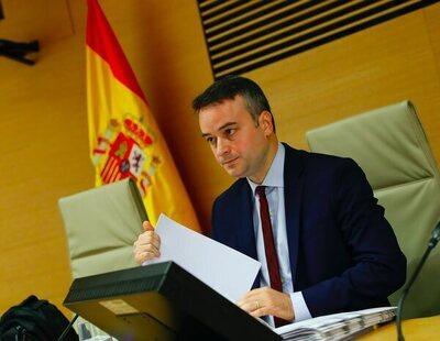 El pronóstico de Iván Redondo sobre la independencia de Cataluña y la reforma de la Constitución