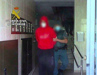 En libertad tras abusar en Cádiz de un niño después de ser condenado a 25 años por hacerlo con otros 12 menores