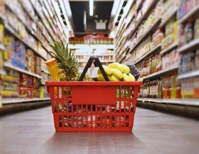 Los supermercados que más han bajado de precio y los que han subido durante los últimos meses, según la OCU