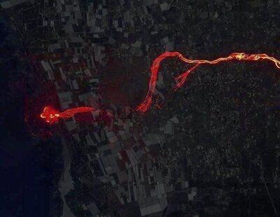 Volcán de La Palma: ¿A quién pertenecerá el terreno ganado al mar y qué sucederá con los terrenos sepultados?