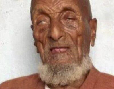 El hombre más longevo del mundo, según sus familiares, muere a los 127 años en su aldea natal de Eritrea