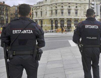 Detenido en San Sebastián tras ser grabado violando a su propio perro en plena calle: piden 7 meses de cárcel
