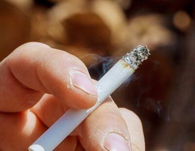 El Gobierno plantea la prohibición definitiva de fumar en todas las terrazas de bares y restaurantes