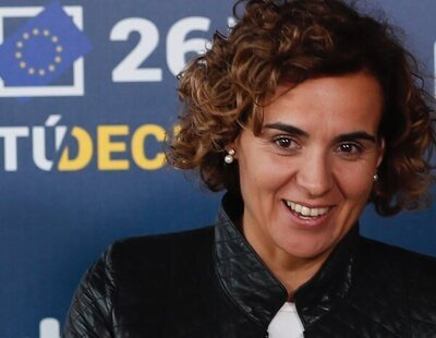 El PP rechaza en Europa proteger a las mujeres maltratadas que no denuncien