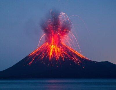 Los 5 volcanes más mortíferos de la historia