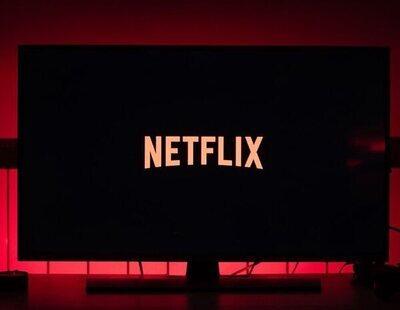Netflix vuelve a subir sus precios: así quedan las tarifas de su suscripción