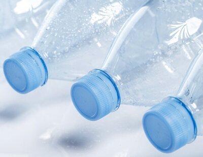 Relacionan un compuesto habitual en los plásticos con el desarrollo de ciertos tumores cancerígenos
