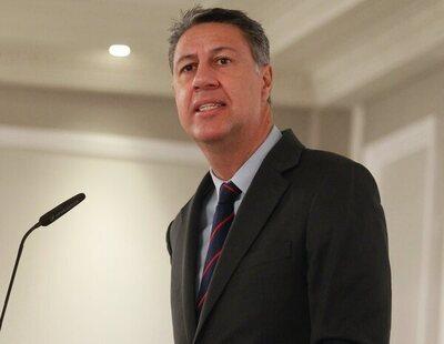 Xavier García Albiol, en los Papeles de Pandora: vinculado a una sociedad en Belice