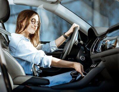 El dispositivo de hasta 1.200 euros que la DGT te obligará a llevar en el coche