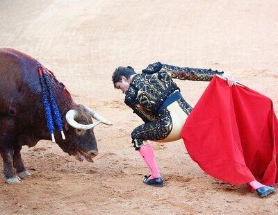 Portugal prohíbe que menores de 16 años acudan a corridas de toros