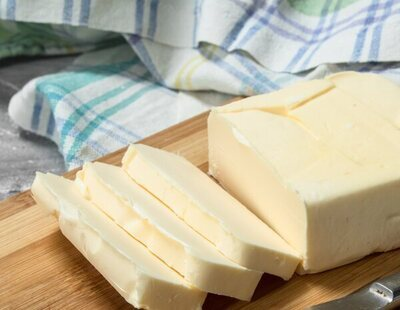 Las mejores mantequillas del supermercado, según la OCU