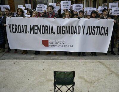 Diez años del final de ETA: todo lo que queda de la banda terrorista