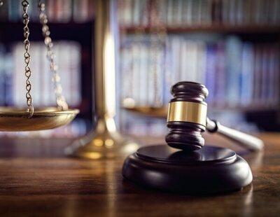 Piden cuatro años de cárcel para un hombre en Baleares por agredir sexualmente a su sobrina de ocho años