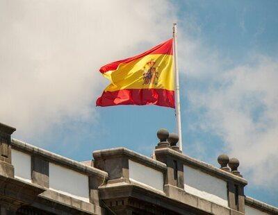 España desciende un puesto en la lista de países más valiosos del mundo: este es el ranking y nuestra posición