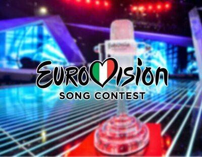 41 países participarán en Eurovisión 2022: Armenia y Montenegro vuelven al festival