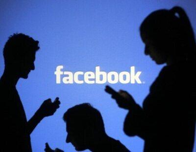 """Facebook va a cambiar de nombre para lanzar su """"metaverso"""""""
