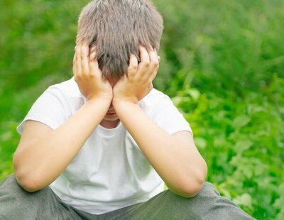 """Un padre denuncia a su hijo ante la Policía por golpear a un niño de 14 años: """"¿Dónde nos equivocamos?"""""""
