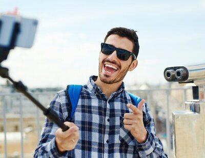 Un muerto por semana por selfies, España ocupa la sexta posición a nivel mundial: los lugares más peligrosos