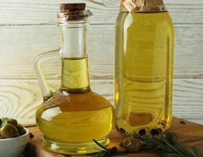 La OCU denuncia a estas dos conocidas marcas de aceite de oliva virgen extra por fraude