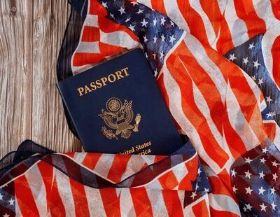 EEUU emite el primer pasaporte con género X