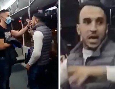 Prisión preventiva para el hombre que propinó una brutal paliza a un policía en Zaragoza