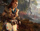 Marzo de 2017: el mes para los gamers