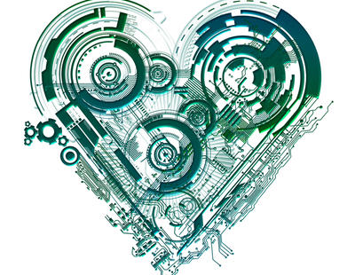Se descubre el algoritmo del amor y cómo encontrar una pareja compatible