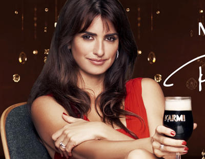 """Karmi, """"la cerveza para mujeres"""", llega a España"""