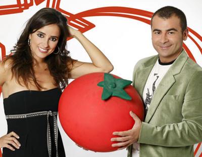 10 momentos de bullying entre adultos en Mediaset