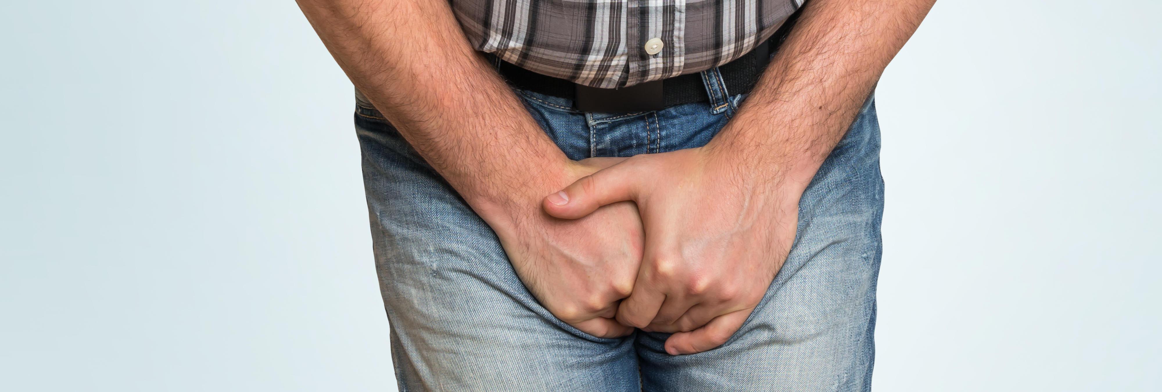 Multas de 100$ por eyacular: Texas castiga la masturbación masculina
