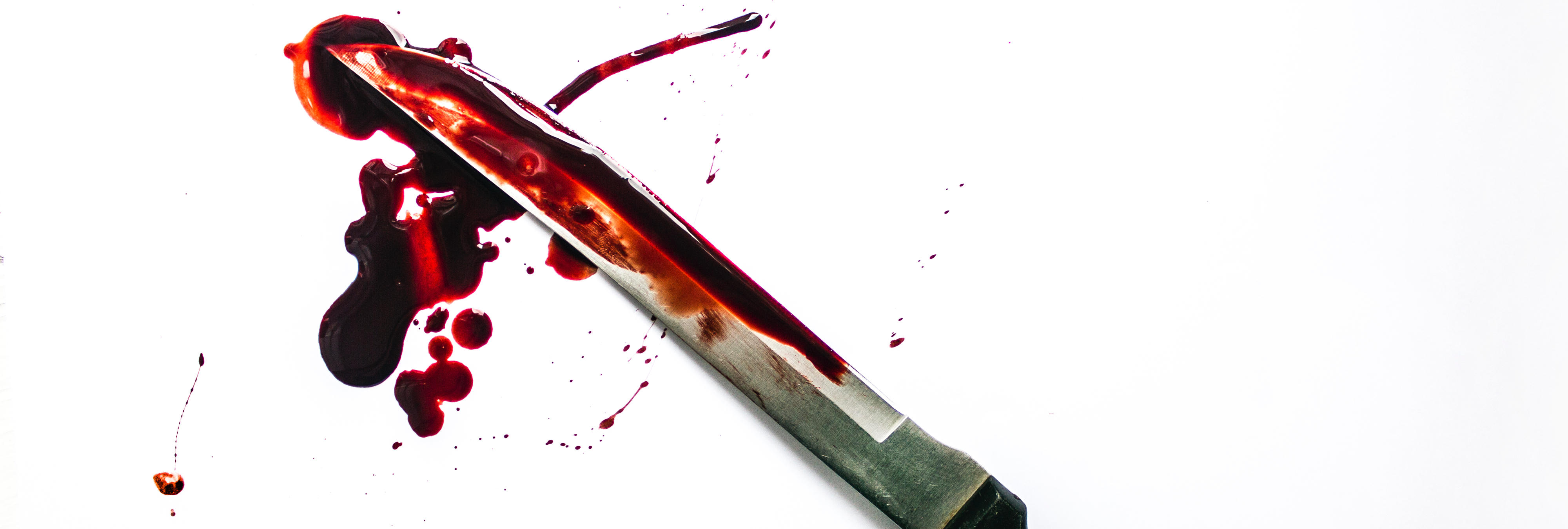 Una mujer le corta el pene a su marido por no querer tener sexo durante diez años