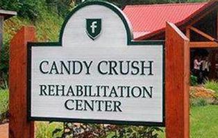 La adicción a juegos como el  'Candy Crush' tiene una explicación psicológica