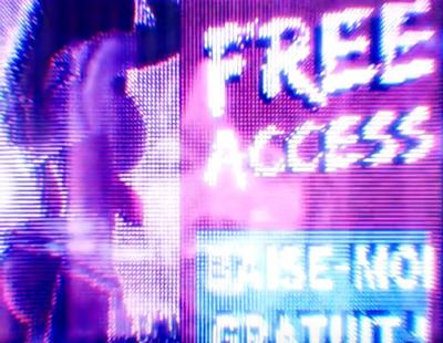 'Pornocracy', el documental que denuncia las condiciones humillantes de los actores porno