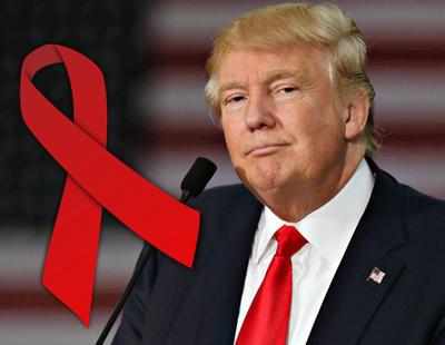 Donald Trump podría acabar con la PrEP en Estados Unidos