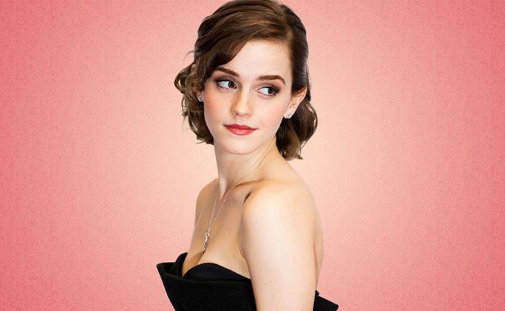Emma Watson denunciará al hacker