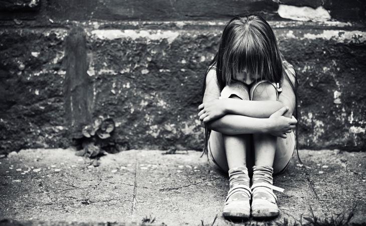 Alrededor de 15,5 millones de niños mantienen dificultades económicas en Estados Unidos
