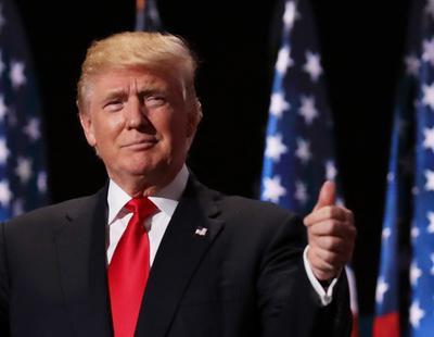 Donald Trump quitará las ayudas a niños y ancianos desnutridos por
