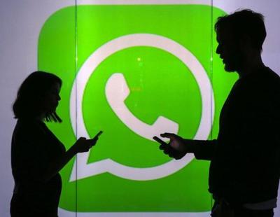 8 maneras de mejorar WhatsApp y nuestro uso