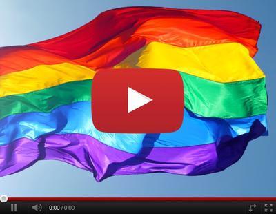 Youtube veta el acceso a contenidos con temática LGTBI a menores y los usuarios estallan
