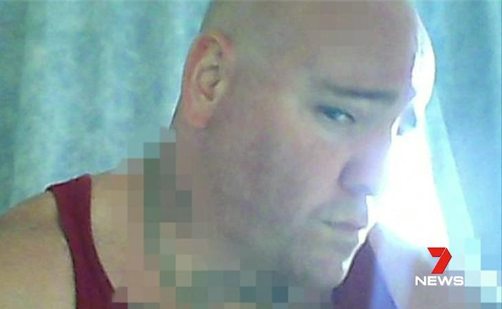 El agresor se enfrenta a dos delitos por intento de asesinato y a otro por amenzas