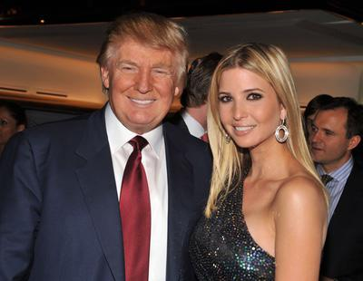 Ivanka Trump tendrá un despacho en la Casa Blanca y acceso a material clasificado