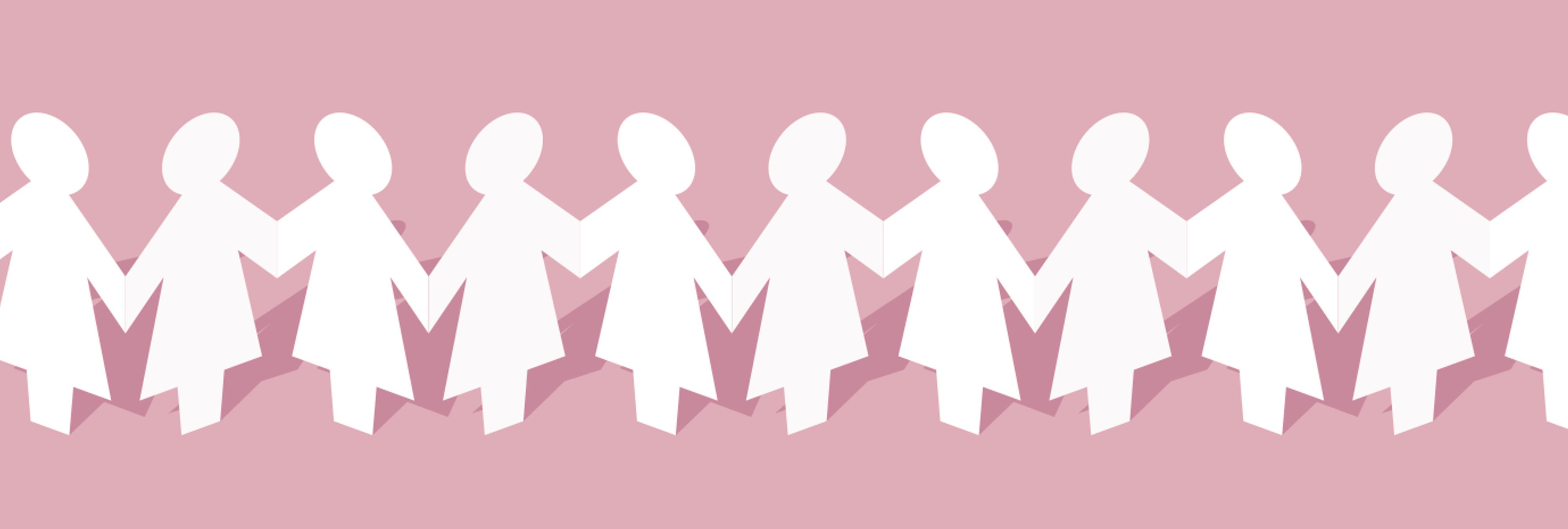 Décimo aniversario de la Ley de Igualdad: pocas luces y muchas sombras