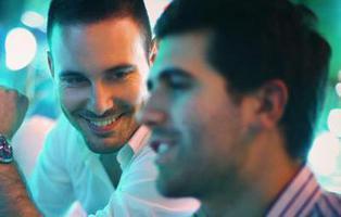 ¿Existe el gaydar? La ciencia responde